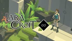Lara Croft part à la conquête des smartphones Android