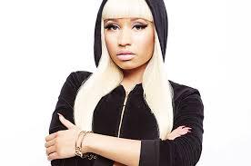 Nicki Minaj a fait patienter ses fans anglais pendant 2 heures